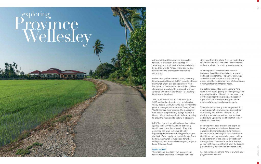 exploring-province-wellesley-pg18-19