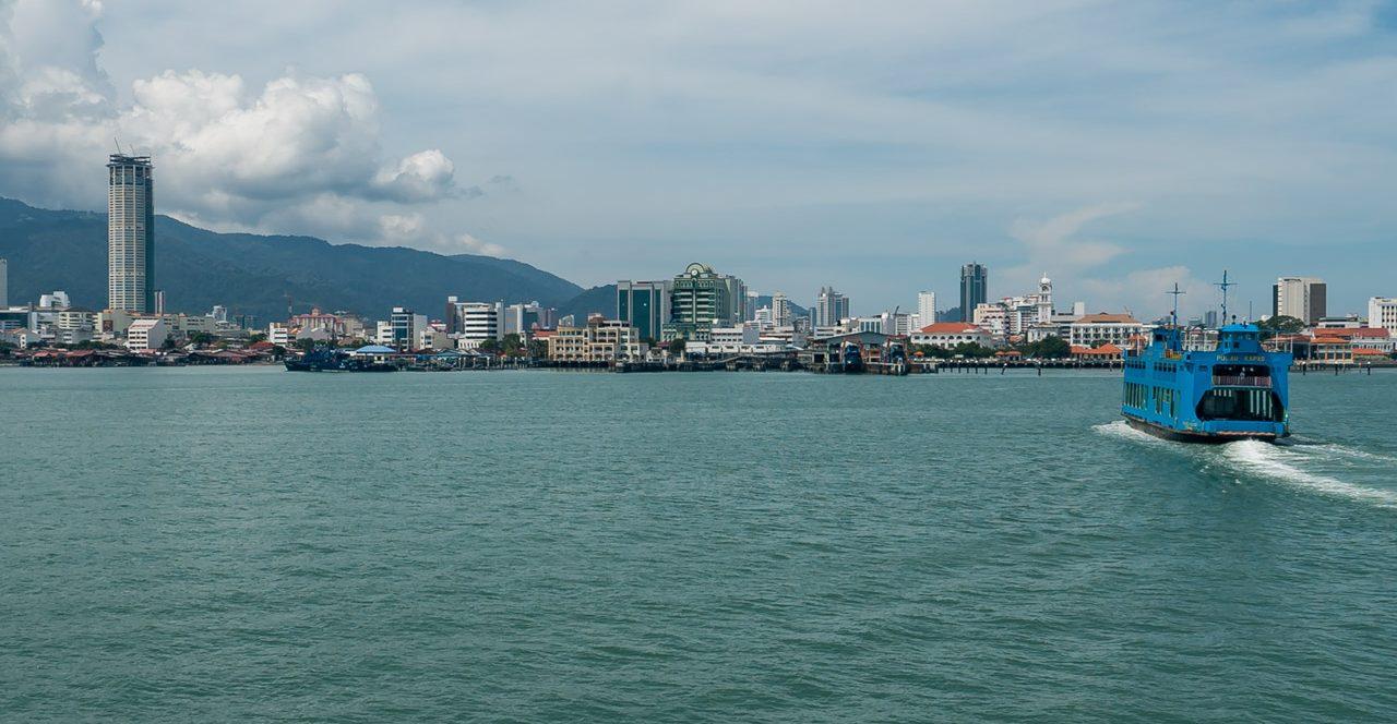 ferry-0187