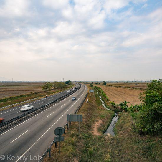 highways-5420