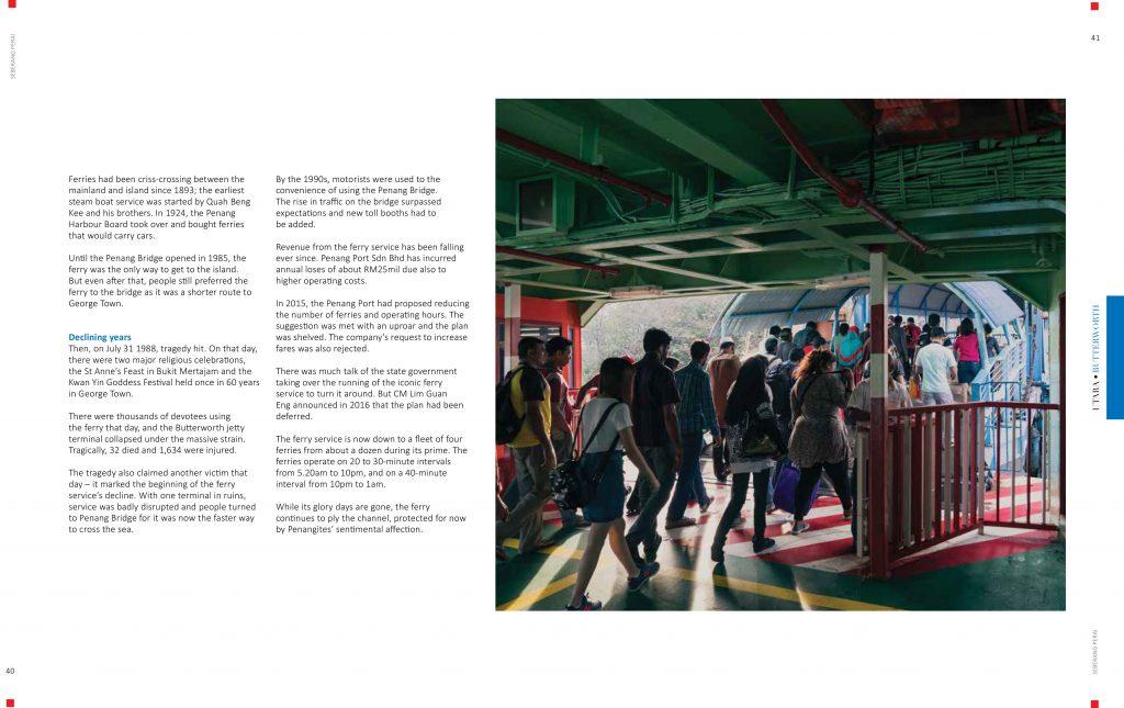 spu-pg40-41