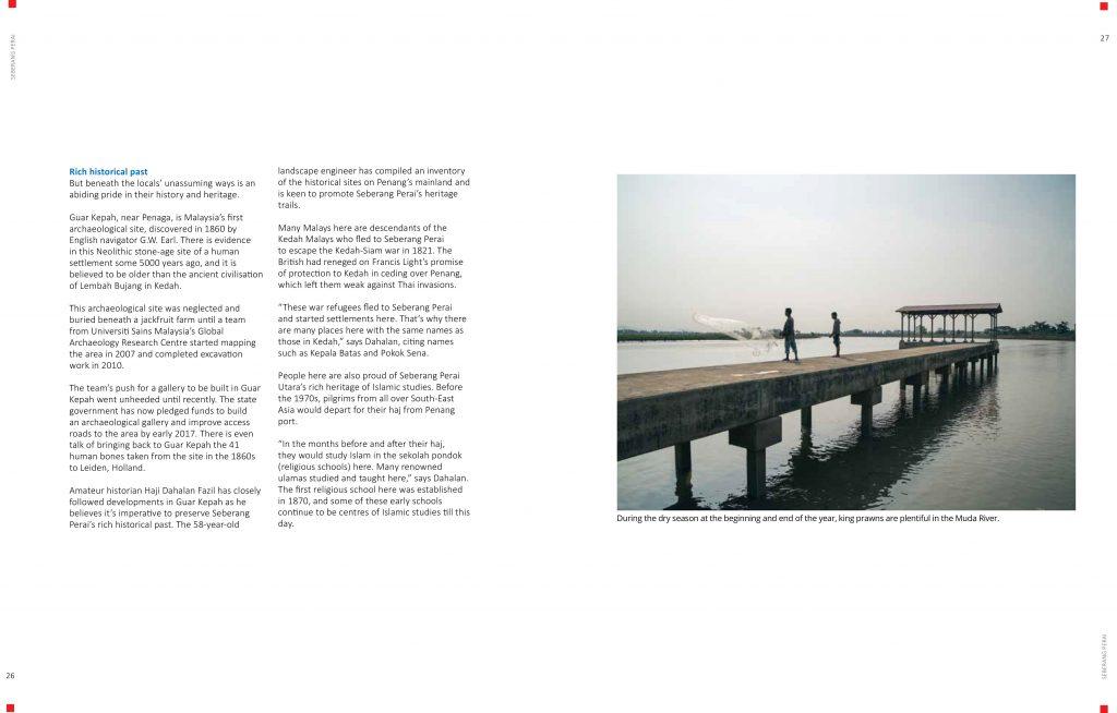 spu-hh-pg26-27