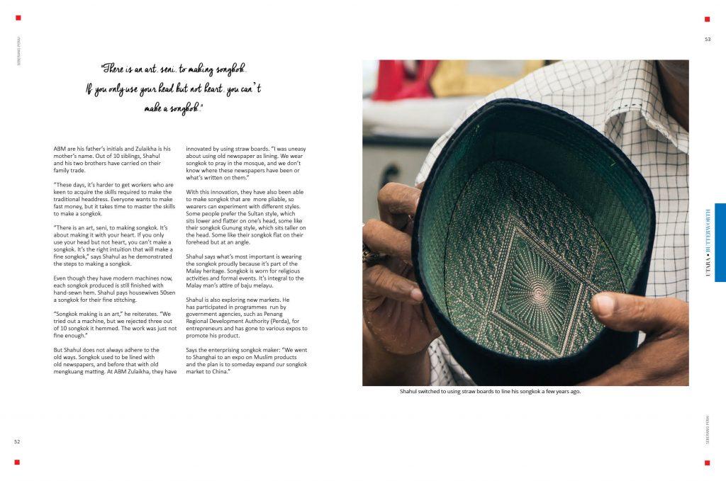 spu-pg52-53